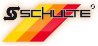 schulte-gmbh