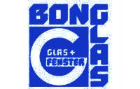 Bong-Glas