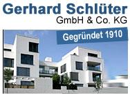 Gerhard-Schlueter