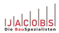 Jacobbs-Putz