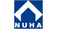 Nuha-Bau