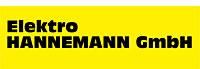 Elektro-Hannemann