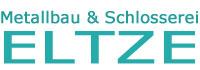 Metallbau-Eltze