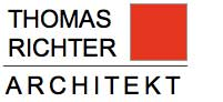 Thomas-Richter