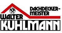 Kuhlmann-Dach