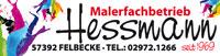 Maler-Hessmann