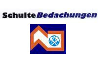 Schulte-Bedachung