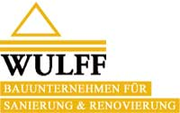 Wulff-Bau