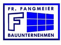 fangmeier-bau