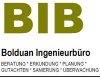 Bolduan-bib