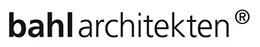 bahl-architekten