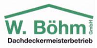 Boehm-dach