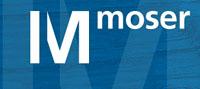 Moser--holzbau