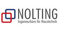 Nolting-Ingeneurbuero