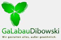 dibowski-galabau