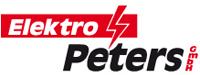 elektro-peters