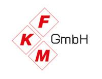 fkm-gmbh