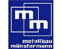 metallbau-Muenstermann