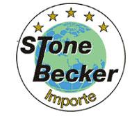 stone-becker