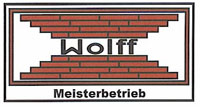 wolff-gmbh