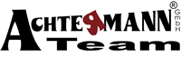 Achtermann-team