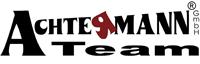 Achtermann-team