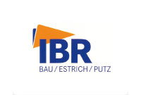 ibr-Bau