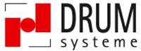 Drum-systeme
