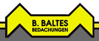baltes-bedachung