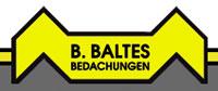 baltes-bedachung