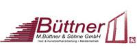 buettner-gmbh