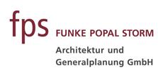 fps-architekt
