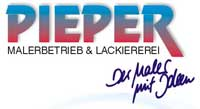 Pieper-Maler