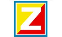 kuw-zimmermann