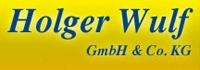 Holger-Wulf