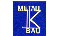 Metall-Bau