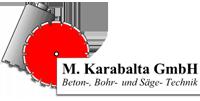 karabalta-GmbH