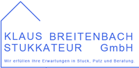 Stuk-breitenbach