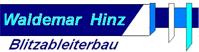 heinz-blitz