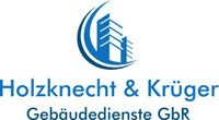 holzknecht-krueger