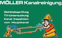 moeller-kanalbau