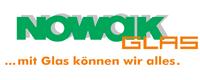 nowak-glas