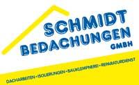 Schmidt-bedachungen