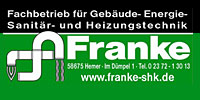 franke-heizung