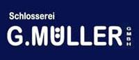 mueller-schlosser
