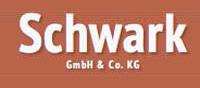 schwark-gmbh