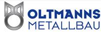 oltmannns-metallbau