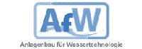 Afw-gmbH