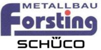 forsting-logo