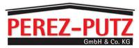 Perez-Putz